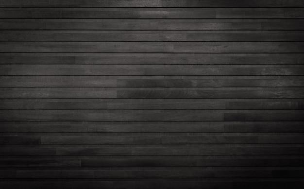 空の壁の木製の背景製品の表示またはモンタージュ