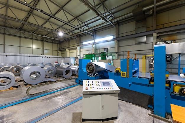 金属製造、エンジニアリングにおける省エネ技術