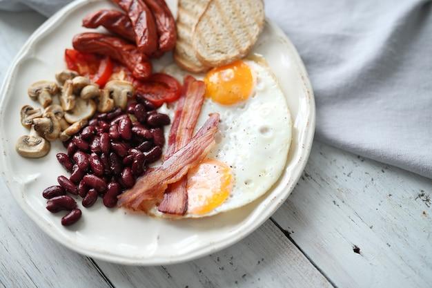 Des idées pour vous aider avec calorie viande hachée 5