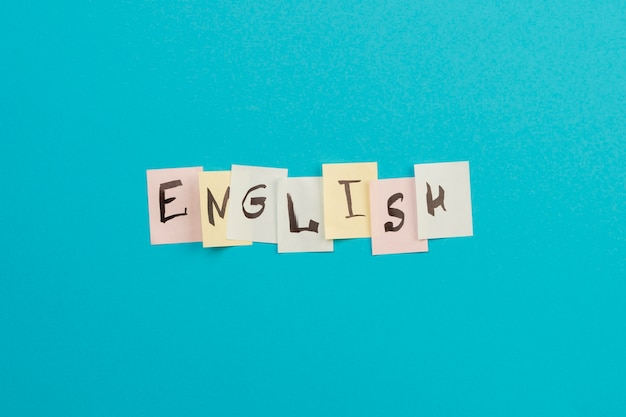 「english」という単語を含む平面図の配置