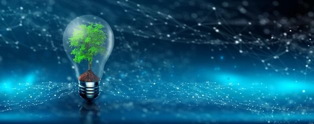 環境テクノロジーグリーンコンピューティンググリーンテクノロジーグリーンitcsrとit倫理の概念