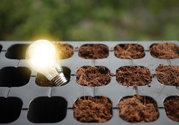 環境に優しく持続可能なエネルギーオプション再生可能な持続可能なエネルギー