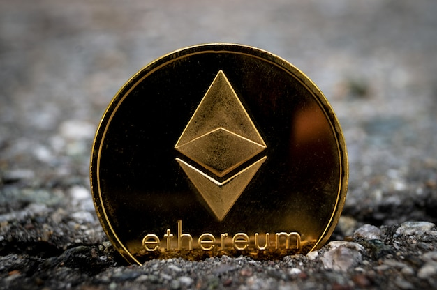 Ethereum is a modern way of exchange