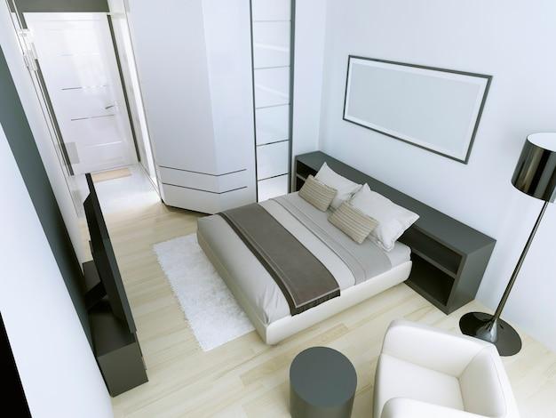 3 성급 호텔의 비싼 호텔 객실