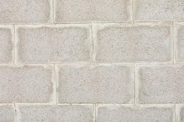 Exposed bricks on wall