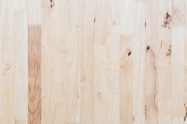 露出した木製の壁の外装、美しい寄木細工の木製パターンを形成する原木のパッチワーク、木製の壁パターン