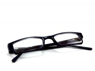 眼鏡、近視
