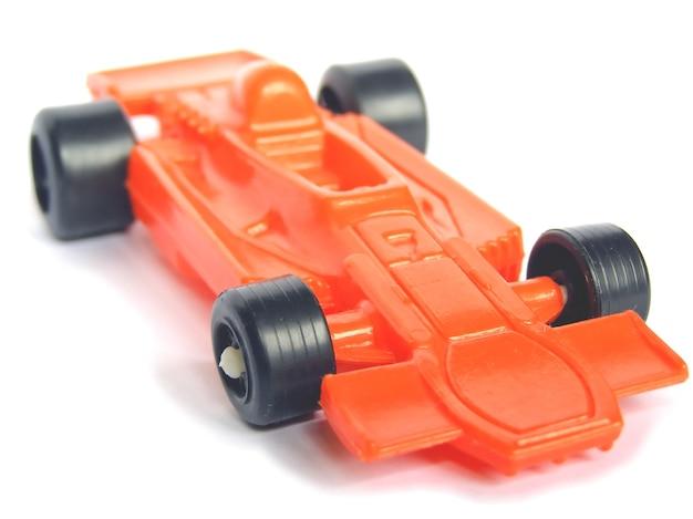 Гоночный автомобиль формулы-1 f1