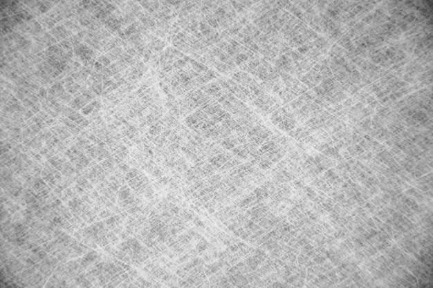 Fabric abstract background.