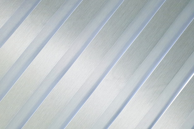Фоновая текстура ткани в диагональную полосу