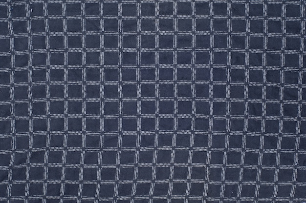 Fabric  for backgrounds