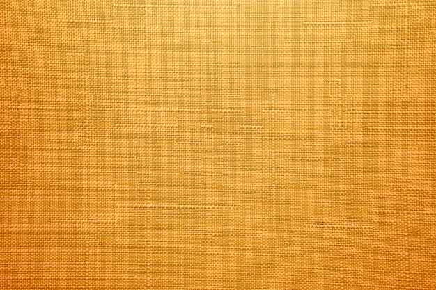 Fabric blind curtain background