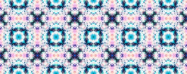 Шаблон дизайна ткани