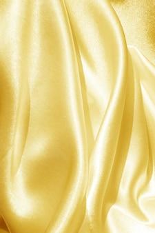 Fabric Golden background