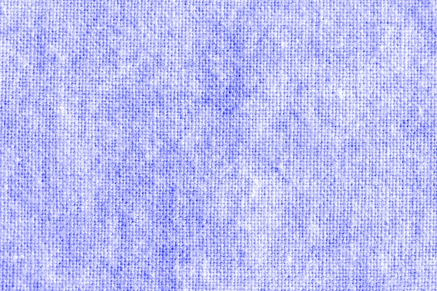 The fabric is indigo dye, local fabric,indigo tie dye pattern on cotton fabric abstract background.