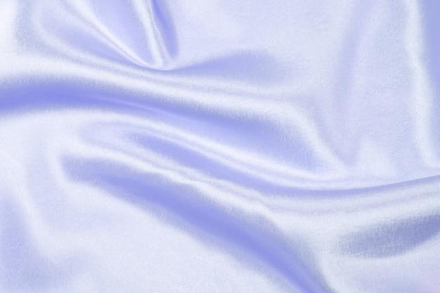 패브릭 패턴입니다. 장식 디자인, 추상적인 배경을 위한 파란색 패브릭 질감.