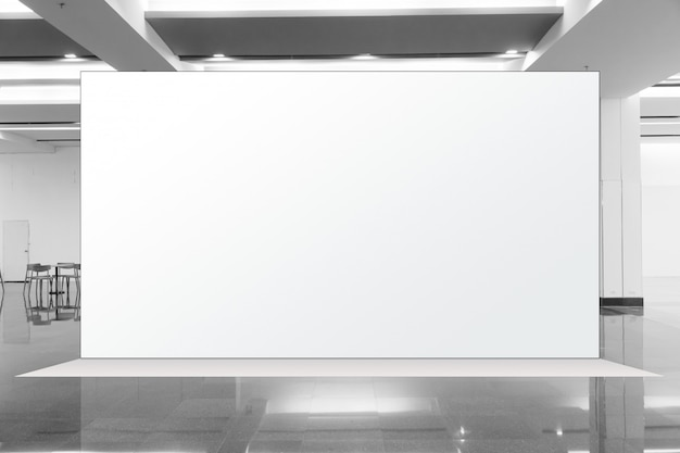 패브릭 팝업 기본 단위 광고 배너 미디어 디스플레이 배경