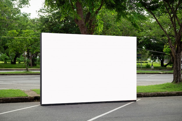 패브릭 팝업 기본 단위 광고 배너 미디어 디스플레이 프리미엄 사진