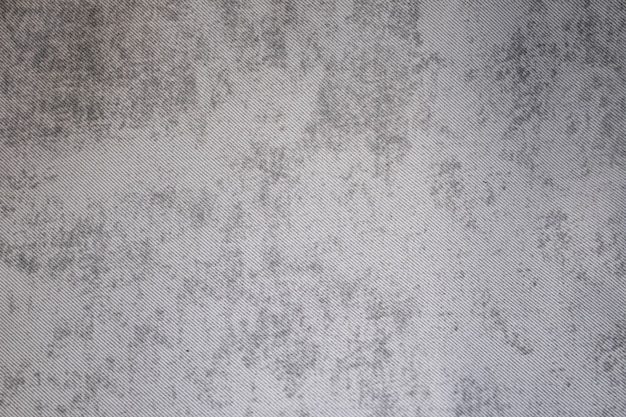 Fabric texture background. detail of canvas textile material
