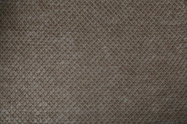 Текстура ткани фон вязаный узор текстуры