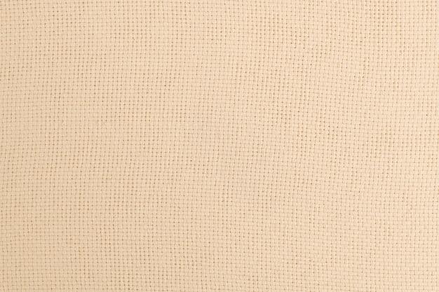 패브릭 질감 배경 벽지, 베이지색 자연 그늘