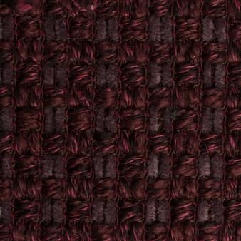 Struttura del tessuto per lo sfondo