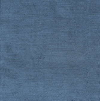 Fabric texture cloth background pattern copy space