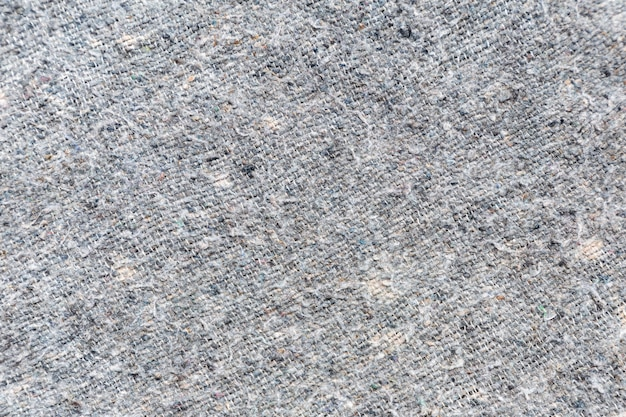 Fabric texture or fabric background. garment factory of fabric for design.