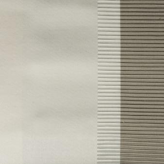 Текстура ткани для фона