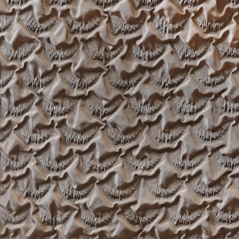 Fabric texture seamless background