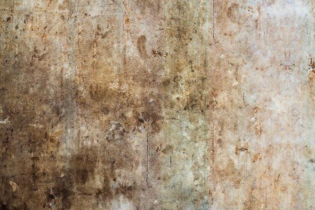 Текстура ткани с эффектом потертости шероховатости.