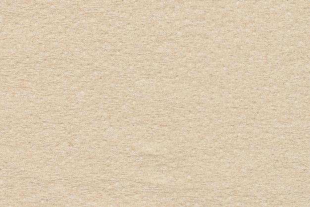 Ткань текстуры