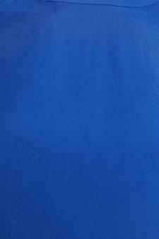 Текстурированный фон ткани
