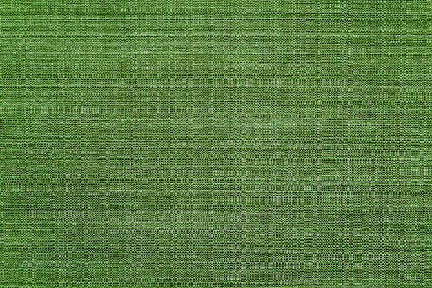 生地の織り目加工の背景