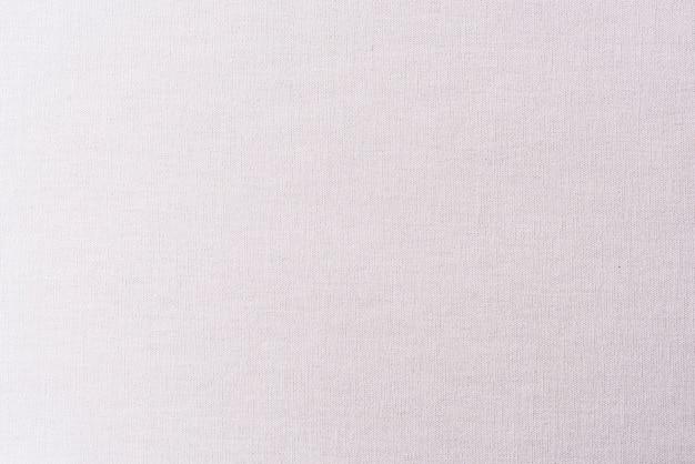 Ткань текстурированный фон