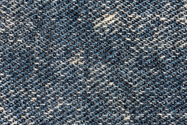 Fabric textured background