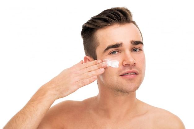 Face care