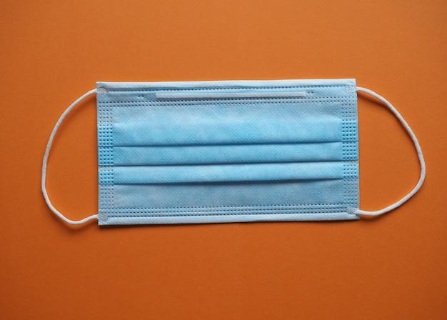 호흡기 질환에 사용되는 마스크