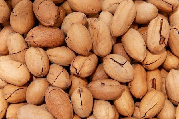 Fair trade fresh goodies arrangement