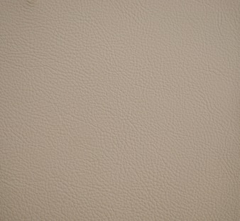 Fallow deer leather texture for background