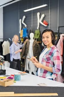 Модельеры по пошиву одежды