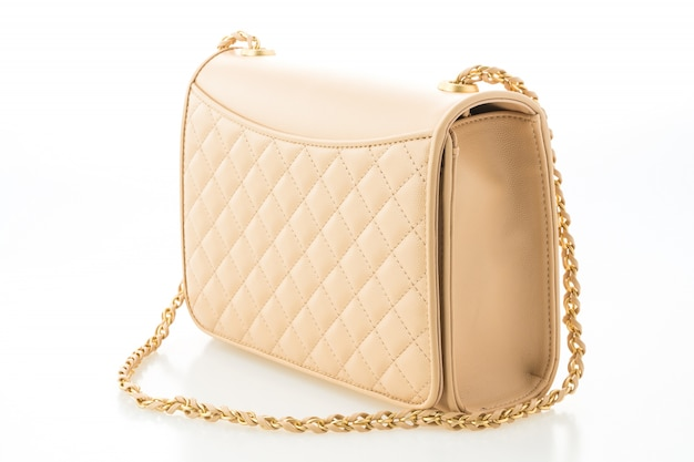 Fashion hand new women luxury