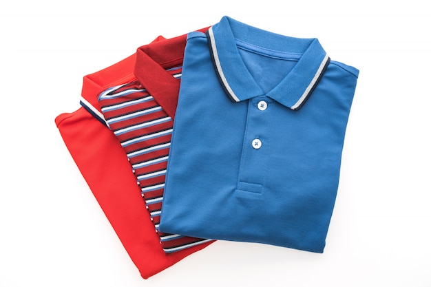 Fashion polo shirt for men