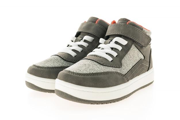 Модная обувь и кроссовки