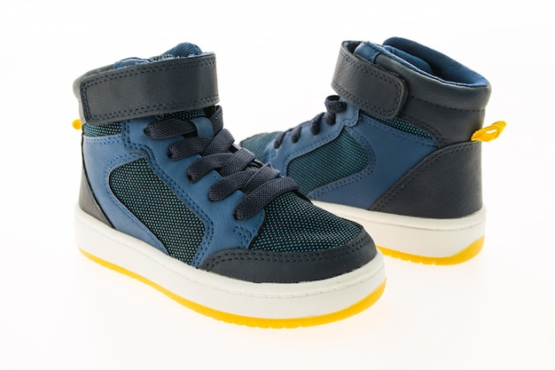 Fashion shoes and sneakers