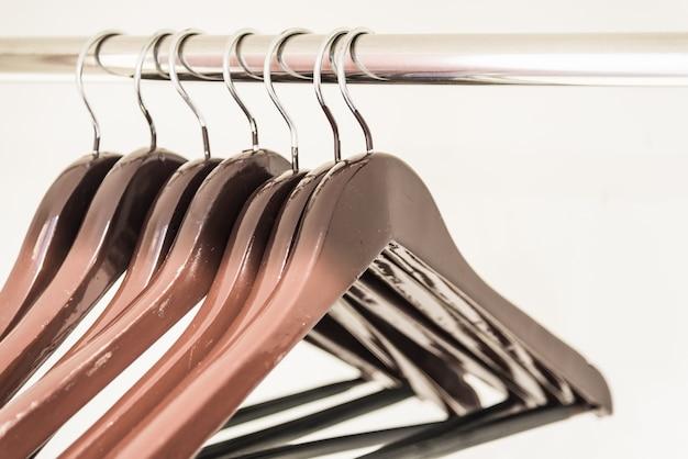 Моды гардероб магазин объект шкаф