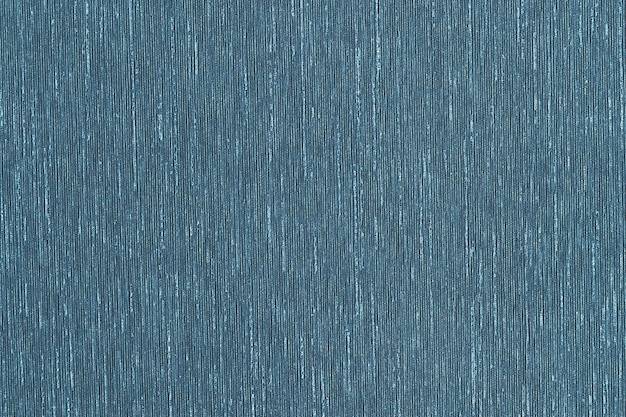 Fashionable modern fabric textile, denim texture background.