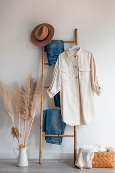 ファストファッションとスローサステナブルファッション