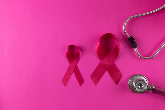 2 월 4 일 세계 암의 날