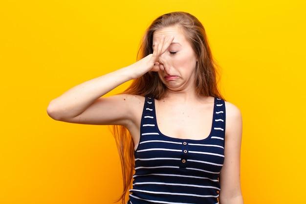悪臭を放ち、鼻をかざして悪臭や不快な悪臭を嗅ぎます